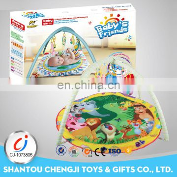 China wholesale super indoor baby soft play mat