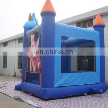 New inflatable playground with great price