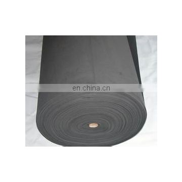 Factory price eva rubber for artware