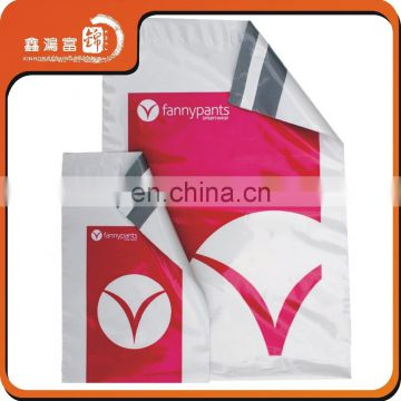 High quality cheap customized poly bag for shipping