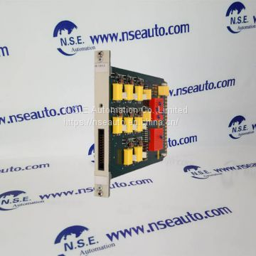 ABB DSQC563 3HAC16035-1 FOR SALE