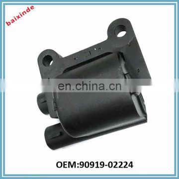 Ignition Coil 90919-02224