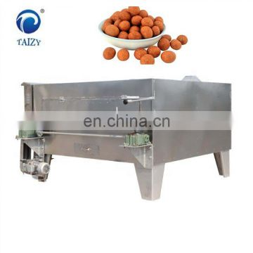 chocolate nut coating machine nuts sugar coating machine peanuts coating machine