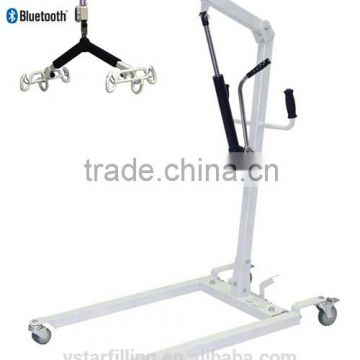 Ready stand lift Patient Lift Lifting device