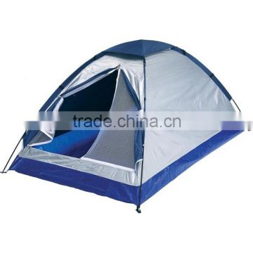 roof dome camping tent/ beach tent/bivvy cheaper tent