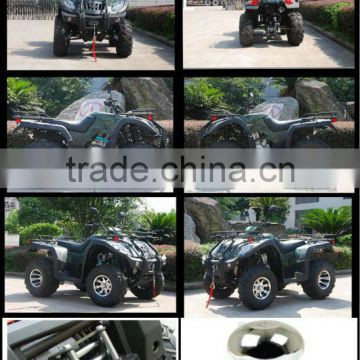 JLA-24-15 atv quad japanese quad bike