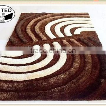 Decor Rectangle Mat Rug Floor Zebra Persian Area Leopard Carpet Bedroom Large