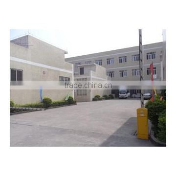 Yangjiang Homebuild Kitchenware Co., Ltd.