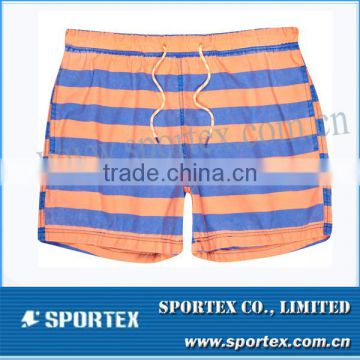 Mens swimwear short / 2014 men's board short / Cheap beach short