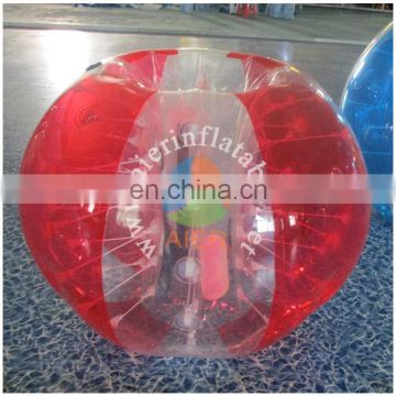 2016 Aier Best Price!!!inflatable Bumper Ball,Knocker Ball For Sale