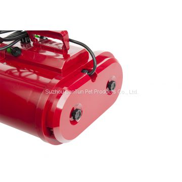 Pet hair dryer double-motor  LT-1090D 2500W