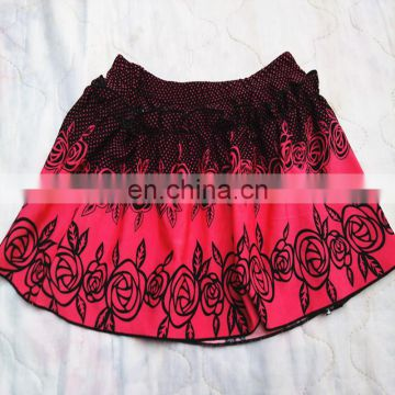 wholesale used clothing bangladesh wholesale clothing