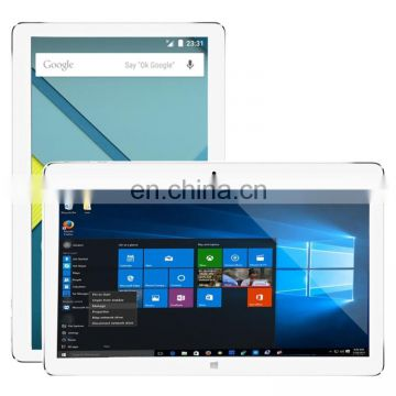 Dual OS Tablet 64GB,Teclast Tbook 16 Pro with Android 5.0,11.6 inch RAM 4 trending hot best selling products
