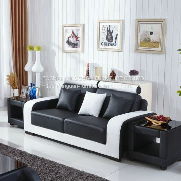 with tables group sofa set