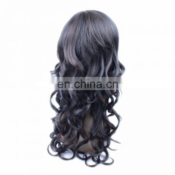 alibaba express lace wig from china factory wholesale cheap price wig