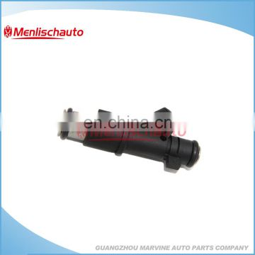 Valeo fuel injector 01F003A for Citroen C4 C5 C8 Evasion Jumpy Xsara 2.0