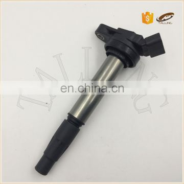 90919-C2003 90919C2003 Auto Ignition System Car Tec Ignition Coil For Toyota Vios Yaris