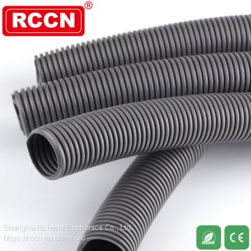 Corrugated Tubing HDPEV0