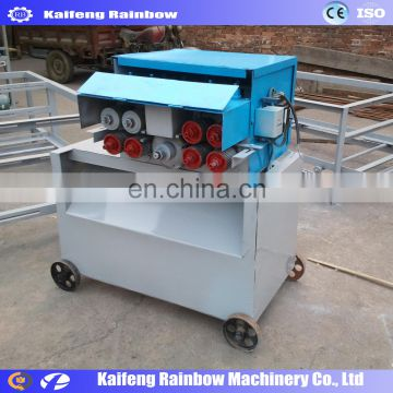Automatic Electrical Toothpick Making Machine/Bamboo Toothpick Machine