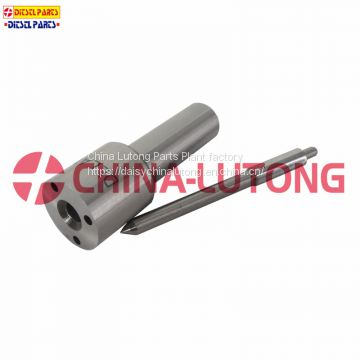 alh tdi injector nozzle replacement China  Diesel Parts Manufacturer wholesale price with good quality