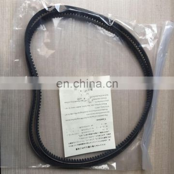 V-Ribbed Belt For Hilux 3L 5L 90916-02211