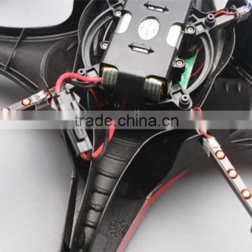 Top quality classical rc car battery nicd