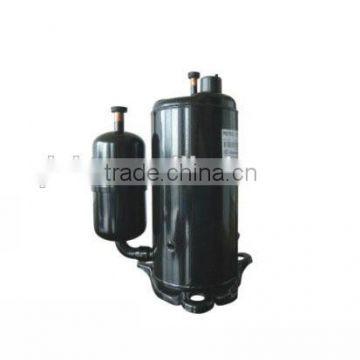 Refrigeration compressor widely used 62000Btu R22 LG scroll