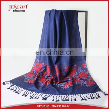 diasplay mannequin women muslim alibaba high quality head scarf