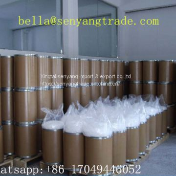 BMK Benzeneacetic acid Cas No: 16648-44-5