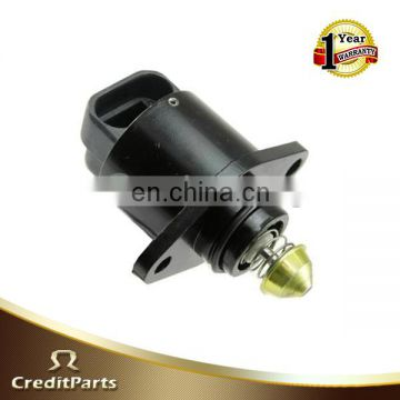 AC28 Idle Air Control Valve IAC 17112349, 217418