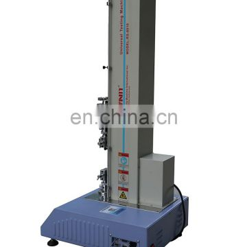 hot-selling high quality low price wire rope tensile strength testing machine