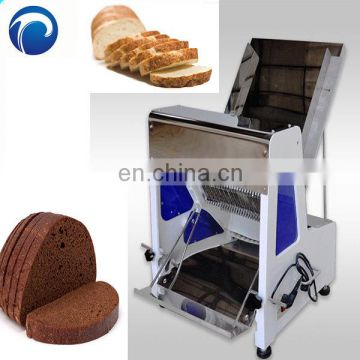 Reasonable price loaf toast bread machine, food production line,bread cutting machinery