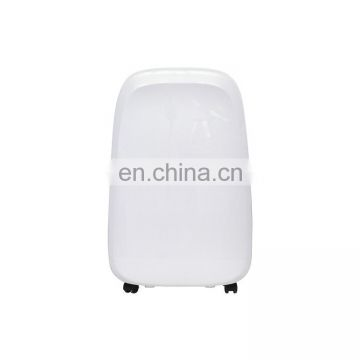 OL10-013E Compact Data Entry Work Dehumidifier for Home and Small Office