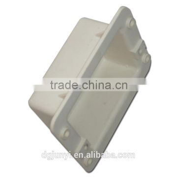 plastic injection parts molding,manufacture customized moulds parts for industrial lid