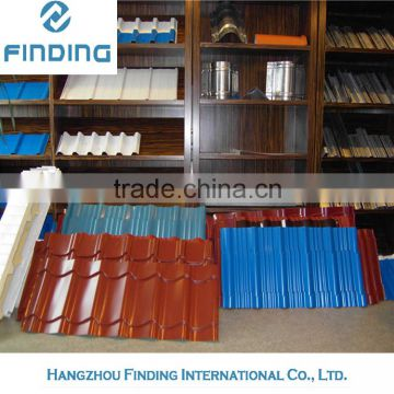 roof building material price, roof tiles metal sheet for roof price roof, building material sheet galvanized steel