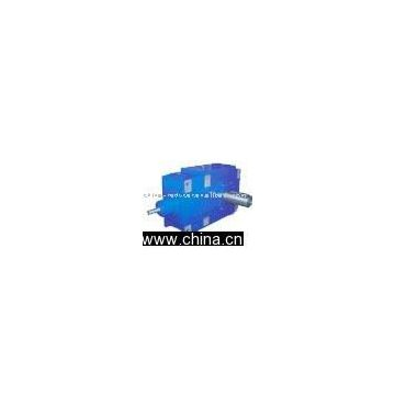 JH, JB Series High Power Speed Reducer