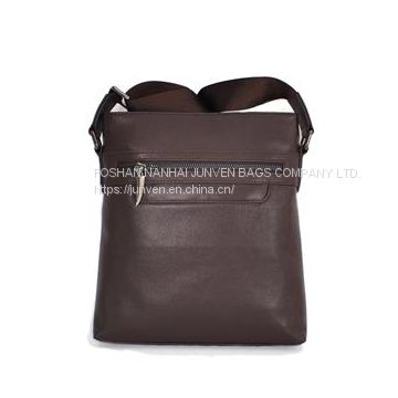Fashion Bag-W61104