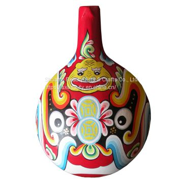 chinese handcrafts decorative pendant at home Wooden Ladle chinese style gifts, Chinese cultural gifts,business gift
