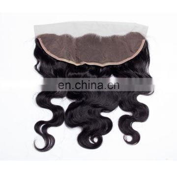 wholesale hair extension cheap human hair lace closure