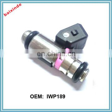Auto parts OEM Fuel Injector Nozzle IWP189