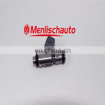 High quality fuel injector for VW GOL POLO 1.6L 1.8L IWP044
