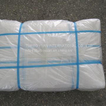 orchard grapes plastic rain cover / transparent tarpaulin for fruit tree