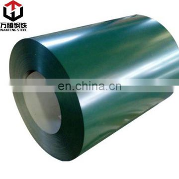 65mn Hot rolled/cold rolled/ galvanized/ ppgi steel coils for roofing sheet