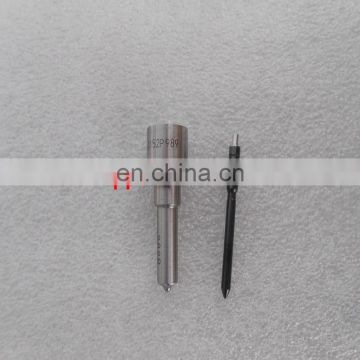 Top quality Common rail nozzle DLLA152P989, 152p989 for 095000-7140,3380052000