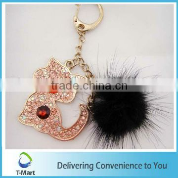 Cheap Price Pendant design for belts and all decoration
