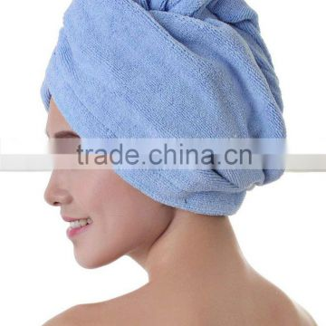 [LJ towel] Factory Direct Microfiber Towels for car wash clean sport hand face table furniture hair towel with China supplier
