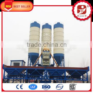 Automatic Portable Sheet Type Cement Silo Bolted Steel Silo Used For