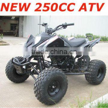 250cc water cooled loncin atv engine of 150CC-250CC ATV QUAD