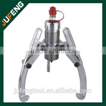 hand tools type split-unit hydraulic gear puller EP-5T hydraulic bearing puller