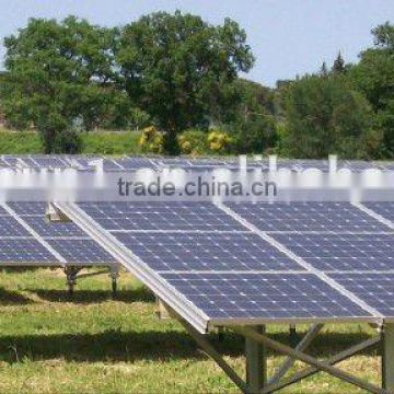 5kw solar and wind hybrid controller panels system in bangladesh home solar energy systems
